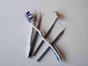 कैसे करे सही Toothbrush का चुनाव