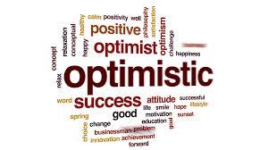 बुरे समय में ख़ुद को आशावादी रखने के पाँच तरीक़े