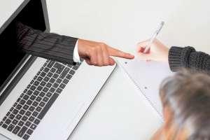 Online Education के मुफ़्त प्लेटफॉर्म