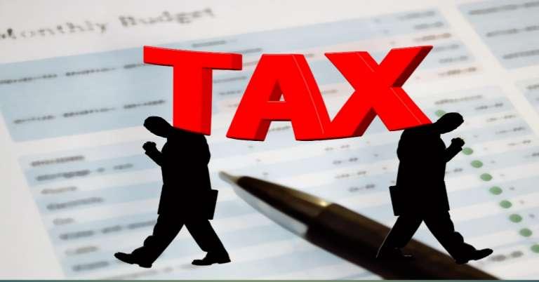 FY 2019-2020 में निवेश करके कैसे बचाएं टैक्स की रकम, जानिये ये ख़ास टिप्स