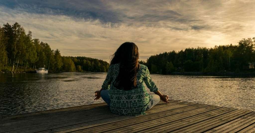 Personality Development के ये 8 Tips