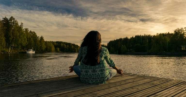 Personality Development के ये 8 Tips, आपकी जिंदगी में लायेंगे बदलाव