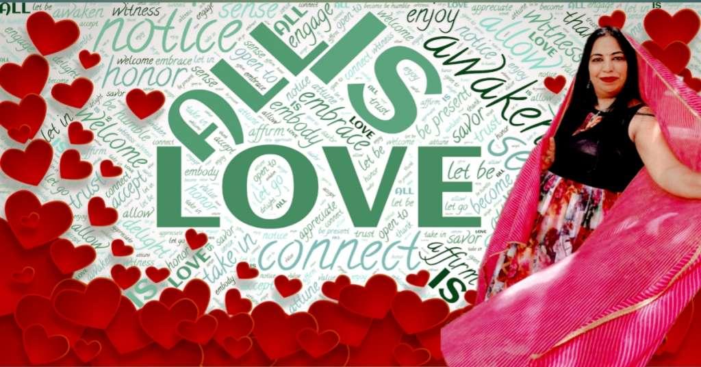 Love and Life प्यार मे जिंदगी या प्यार से जिंदगी