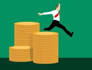 FY 2019-2020 में निवेश कर कर कैसे बचाएं टैक्स की रकम
