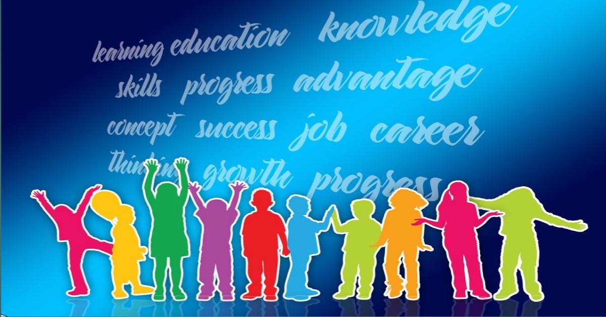 Job opportunities के लिए ये है Top 5 Courses