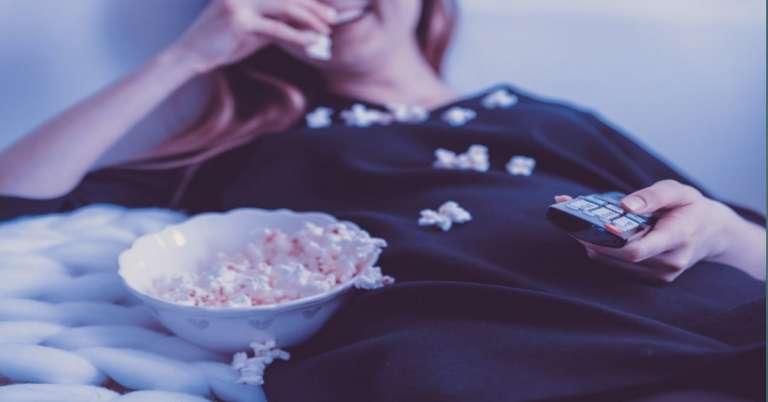 Top 10 home tips tv देखते हुए करे समय का सदुपयोग