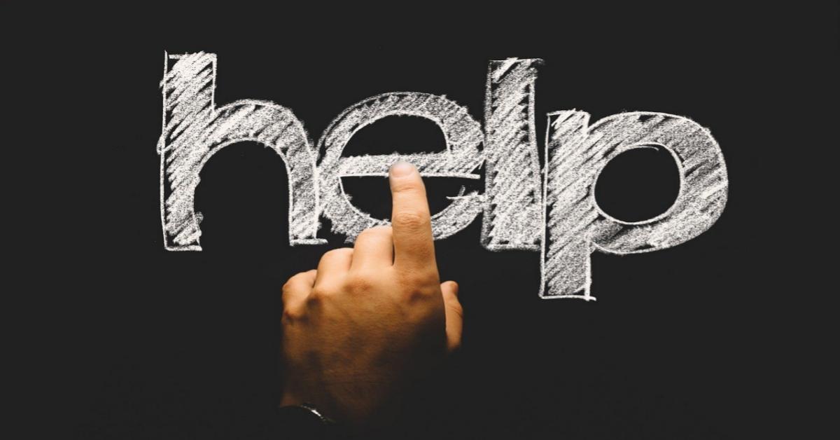5 Positive thinking tips खुद की मदद करें तभी दूसरे की मदद कर पाएंगे