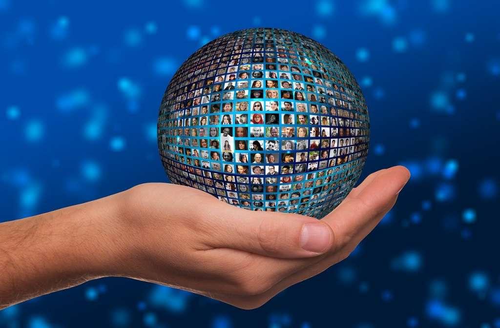 National Recruitment Agency 2020 क्या है और जानिये इसके फायदे