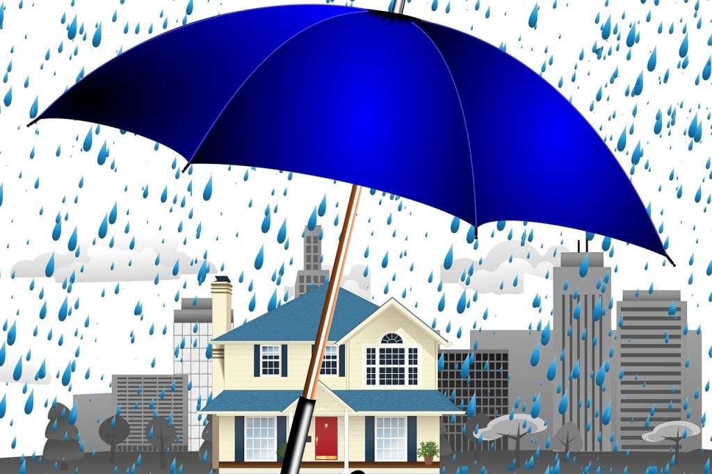 Best 15 Tips Baarish में घर की देखभाल कैसे करें