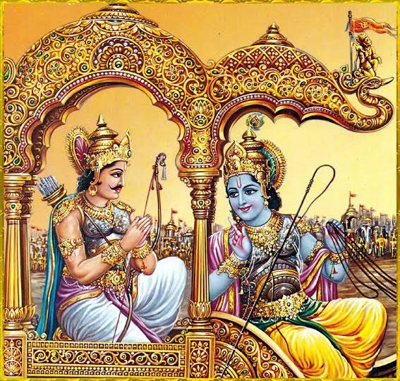 Janmashtami 2020 भगवान कृष्ण का संदेश, उदारता कौन सी श्रेष्ठ