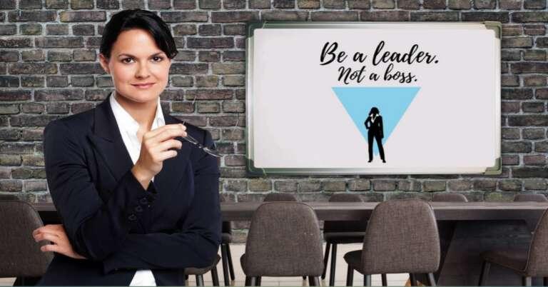 5 unique leadership qualities tips बनिए सबसे बेस्ट लीडर