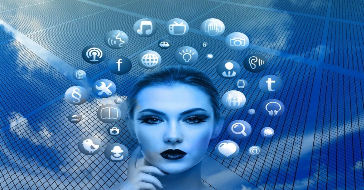 List of top 50 Indian websites जिनका इन्टरनेट पर है बोलबाला