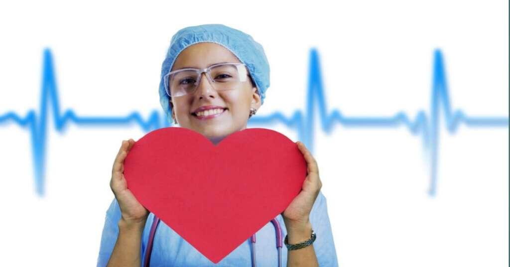 Healthy Heart Care Tips दिल के स्वास्थ्य को कैसे रखें बरकरार