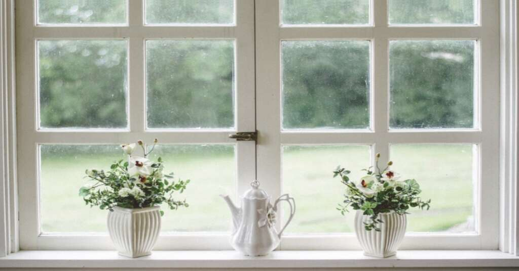 Home Hacks 5 Tips कैसे बनाये घर को इको फ्रेंडली