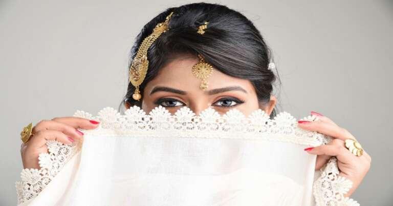 After Marriage Problems 5 Reasons ससुराल में शादी के बाद क्यों लड़कियां रहना नहीं चाहती