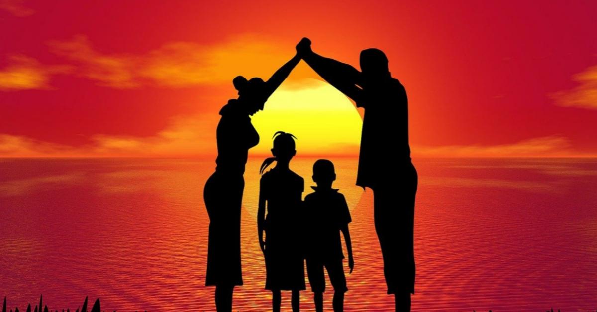 Parenting Tips In Hindi माता पिता ये संस्कार जरुर दे बच्चो को