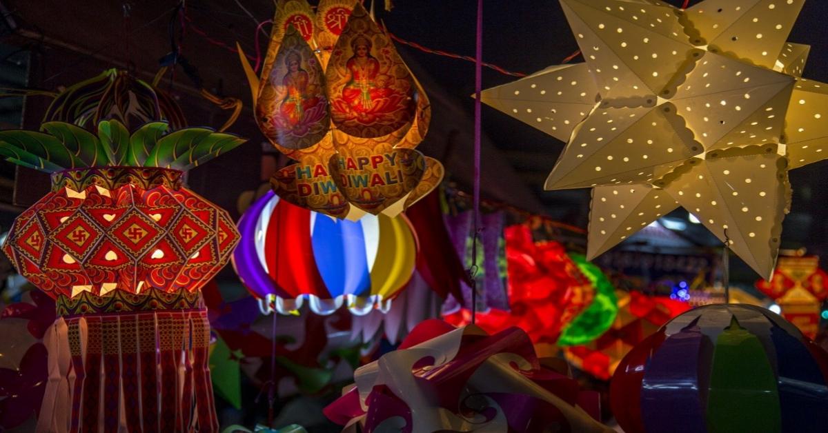 Diwali Decoration ideas and Tips दिवाली के दिन घर को कैसे सजाये