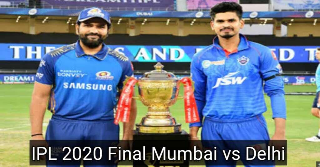 DC vs SRH Scorecard Delhi Capitals