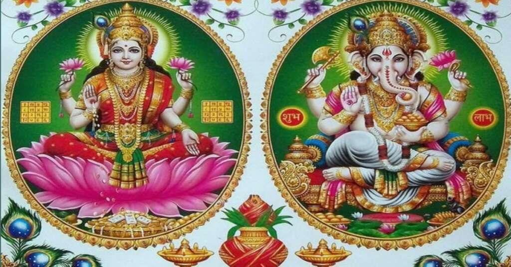 Diwali Laxmi Pujan 2020 Diwali Pooja Time Shubh Muhurat