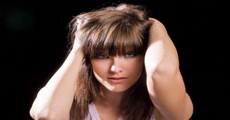 Skin Care सिर्फ बाहर से ही नहीं अन्दर से भी रखे त्वचा का ख्याल