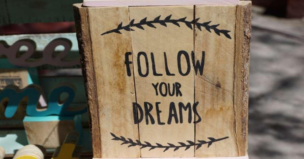 काम की बातें जो लिखेंगी आपकी सफलता की कहानी