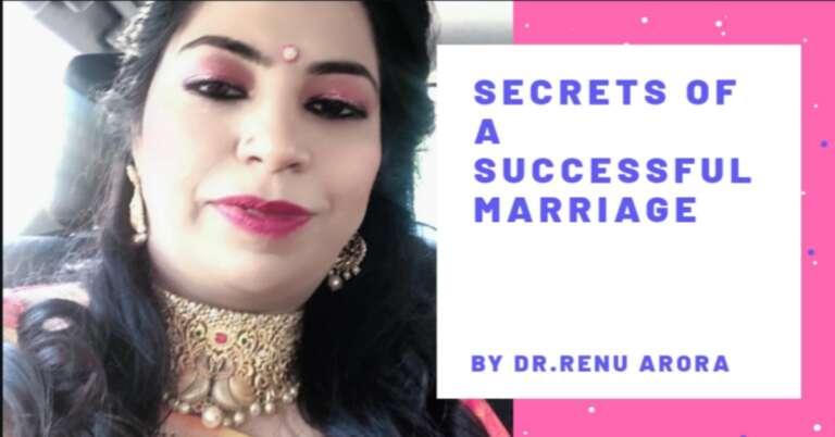 Tips For Married Couple-ससुराल में कैसे रखे सबको खुश