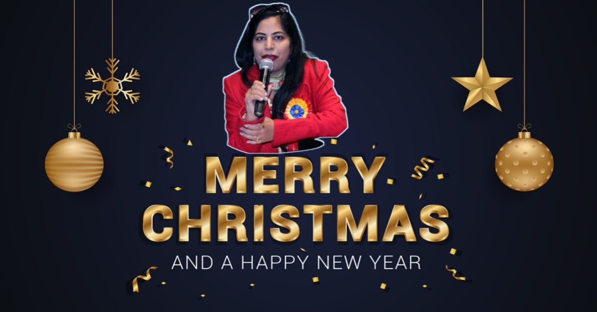 2020 Merry Christmas Wishes Greetings and Messages