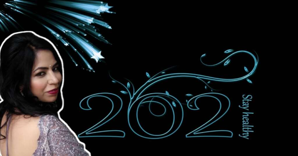 Top Happy New Year 2021 Wishes Greetings