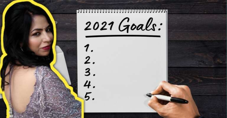 10 Best New Year Resolution 2021 : कैसा रहेगा नया साल