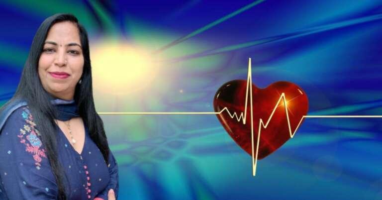 Heart Attack से बचने के टिप्स- ऐसे रखे दिल का ख्याल