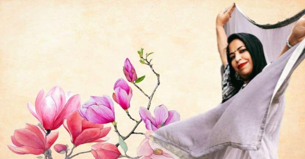 Love Status In Hindi-करे प्यार का इज़हार