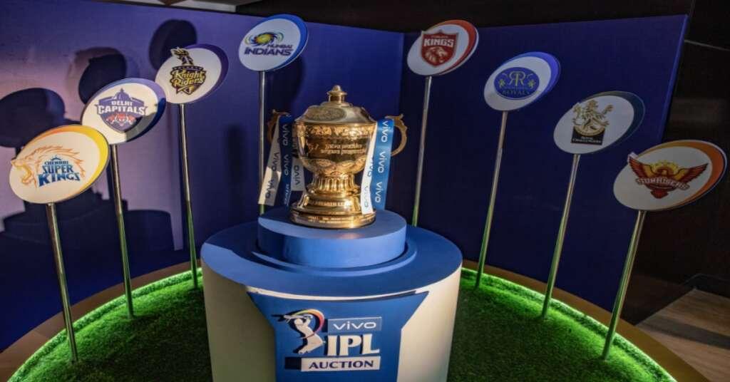 IPL Auction 2021 : IPL 2021 के सबसे महंगे प्लेयर्स की लिस्ट