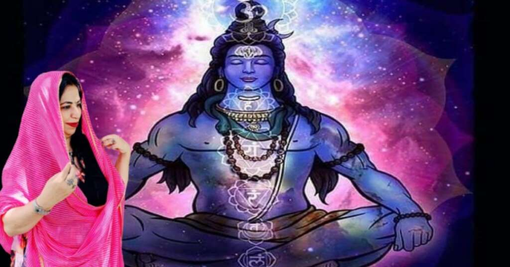 Mahashivratri 2021 date और महाशिवरात्रि का शुभ मुहूर्त