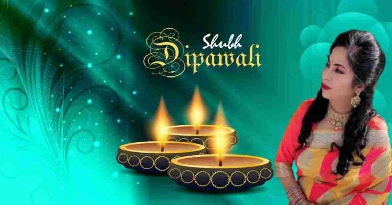Diwali 2021 Kab Hai और जाने दीवाली शुभ मुहूर्त के बारे में